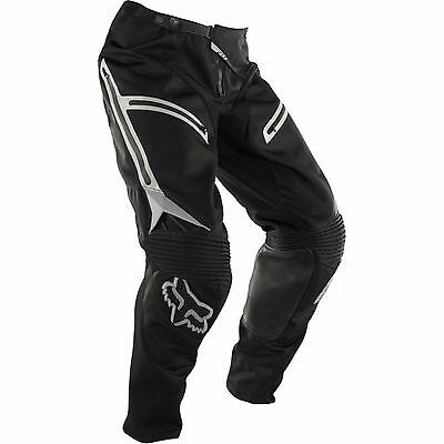 FOX LEGION OFF ROAD MOTOCROSS PANTS #30 NEW RRP$299 Dirt bike Motorcross MX