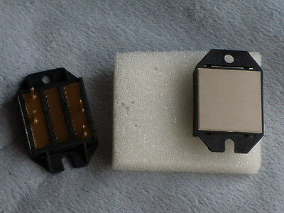 Semiconductor 68A 600V - IXYS FRED Bridge Rectifier