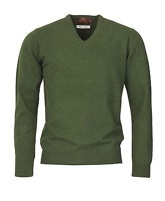 Laksen Yates Sweater