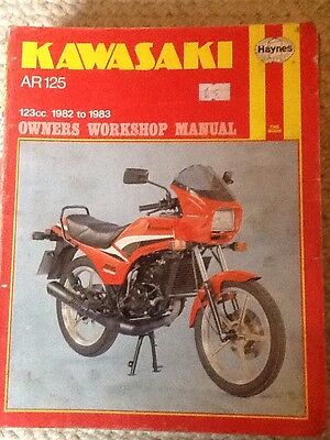 yamaha at1 125cc workshop repair service manual 12 99 rh picclick co uk yamaha at1 service manual pdf 1972 AT1 125 Yamaha Enduro