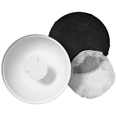 Softlight Reflector Kit  (Beauty) - Profoto