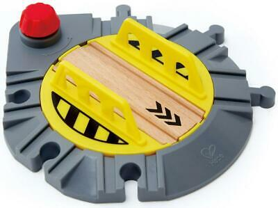 Adjustable Rail Turntable - Hape
