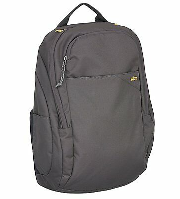 "Genuine STM Velocity Prime Backpack Bag for 13"" 13 Inch Apple Macbook Laptop"
