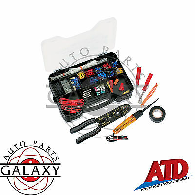 ATD Automotive Electrical Repair Kit #285