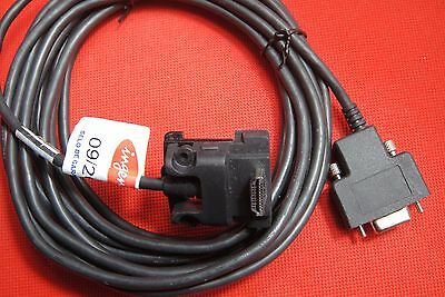 INGNEICO ISC250-01T2394A  ISC250-01T2394C Payment Terminal DATA Cable 5m 15ft