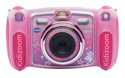Kidizoom Duo (Pink) - VTech