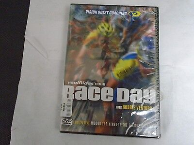 Mash SF DVD with 120 Page Book - Cycling DVD