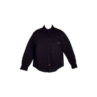 Independent Men's Primary Jacket