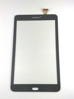 For Samsung Galaxy Tab E 8.0 SM-T377V T377P T377T T377A Touch Screen Digitizer