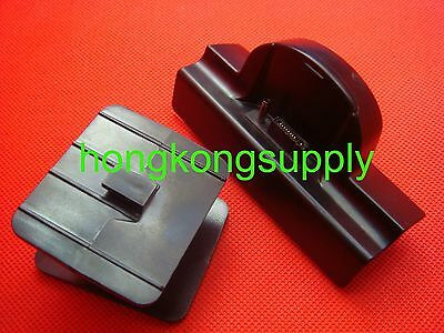 OEM XM Audiovox Xpress Car Cradle FREE SHIPPING