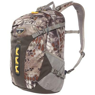 Tenzing Tx 14 Day Pack Kryptek Highlander