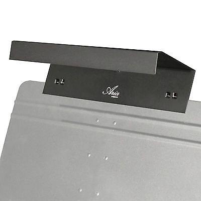 Aria Diva Music Stand Light - MUSIC ACCESSORIES & FAST SHIPPING!