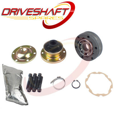 Front Drive Shaft Fixed End CV Joint 2006-2010 Jeep Commander / Grand Cherokee