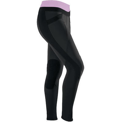Irideon Kids' Synergy Riding Tights