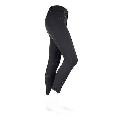 Horze Children's Thermo Breeches