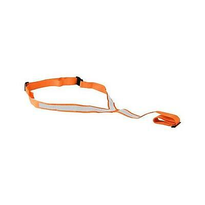 Horze Reflective Harness
