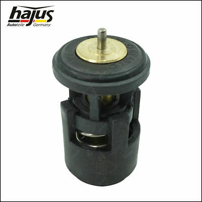 Original Hajus Thermostat Seat Ibiza Leon Skoda Fabia VW Golf Polo 1.0 1.4 1.6