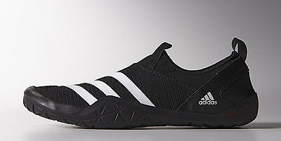 Adidas CC Jawpaw Slip On Outdoor Surfing Snorkeling Skin Dive Shoes M29553 US9