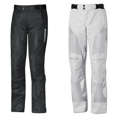 Held Zeffiro II Slender Motorcycle Mens Slim Fit Pants All Colours & Sizes