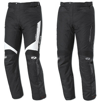 Held Salerno Slender Motorcycle Mens Slim Fit Touring Pants All Colours & Sizes