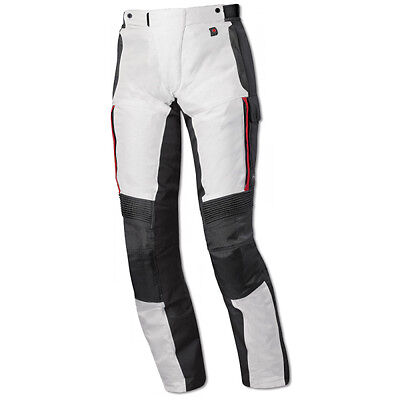 Held Torno II Tummy Motorcycle Motorbike Mens Larger Waist Pants All Sizes