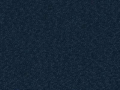 Perennials Outdoor SOFT Upholstery Fabric- Very Terry Blue Jean 7.35 yd 980-501