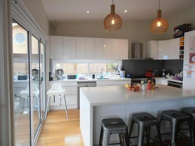 "Relocatable House For Sale- House For Removal ""the Aspendale"""
