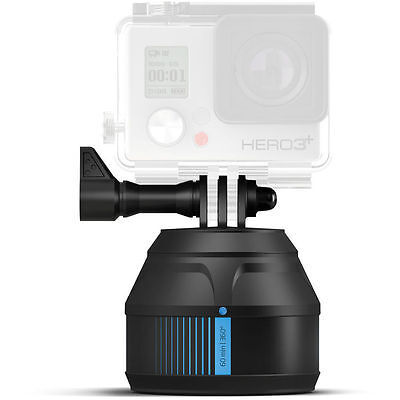 GoPole Scenelapse 360 Time-Lapse Device with GoPro Mount Capture Panoramic Photo