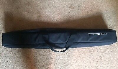 Westcott Scrim Jim Carry Case : Good Condition