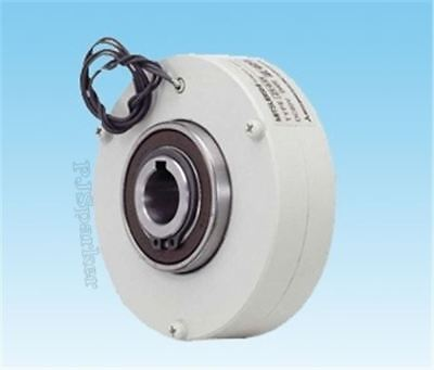 1 Pcs Mitsubishi ZX-2.5YH Tension Magnetic Powder Clutch New is