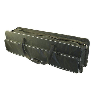 Falcon Eyes SKB-48A Trolley Bag (L120xW30xH34)