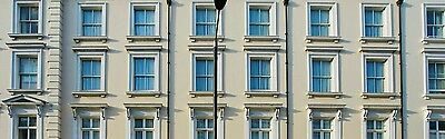 2 nights in London, Holiday Inn Express, Victoria Friday 30th June & 1st July