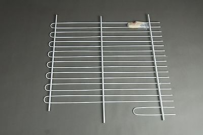 NEW Genuine True 872203 bin divider kit for True glass chiller/cooler, w/ spring