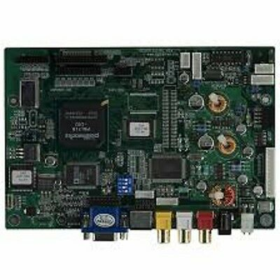 Digital View SVP-1280 interface controller New from USA SHIPS FREE !!