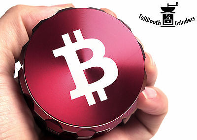 BITCOIN LOGO LASER Etched License Plate Gifts Gift Christmas