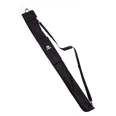 BEARPAW ARCHERY BOW Bowsleeve Recurve Deluxe