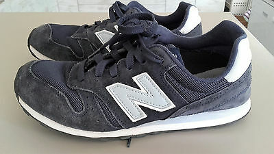 Baskets New Balance P.39
