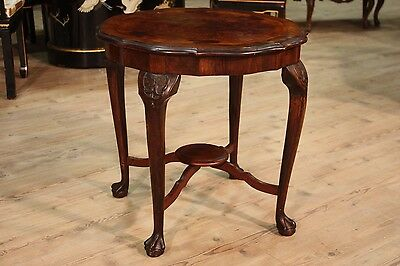 Low table dutch root furniture cabinet antique style 900 antiquity antiquities