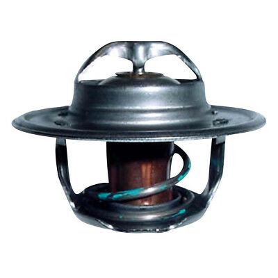 NEW Thermostat Ford New Holland Tractor 2000 3000 4000 5000 6000 7000 8000 9000