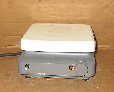 Corning PC-300 Laboratory Hot Plate HotPlate Works Great