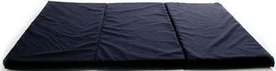 Love N Care Foldable Travel Cot Mattress