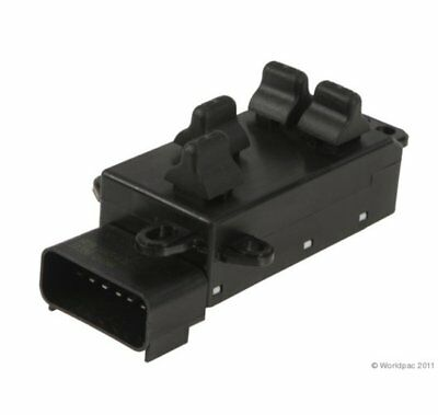 New Dorman Window Switch Panel Town and Country Driver Dodge Grand Caravan 01-02