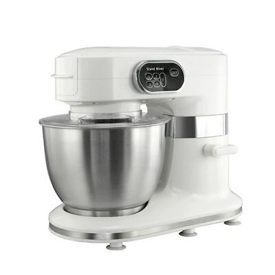 Tristar Dough Mixer With Bowl Restaurant, Catering Kitchen Equipment Steel 2017*