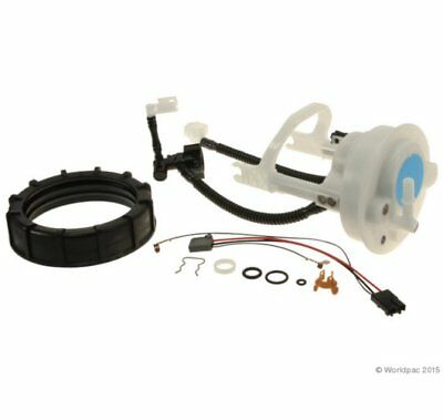 New Oes Genuine Fuel Filter Gas For Honda