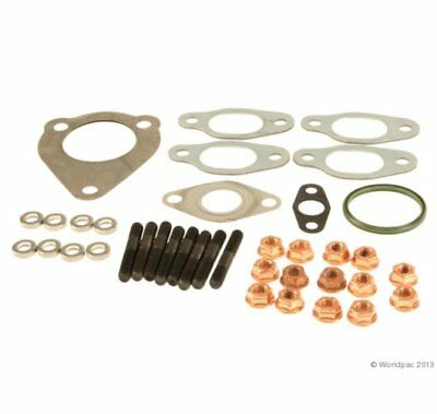 New Victor Reinz Turbo Mounting Kit VW Volkswagen Beetle Jetta Golf 2000-2004