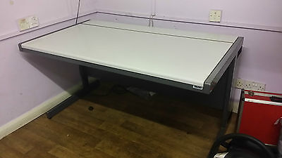 Project HEAVY DUTY TABLE  + chair FOR GARAGE/WORKSHOP/SHED WORK BENCH/STATION