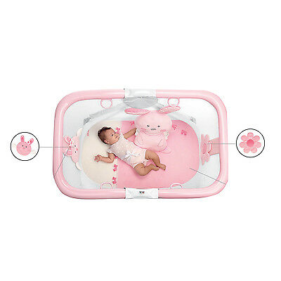 Brevi Soft & Play My Little Angel 558 My Little Angel