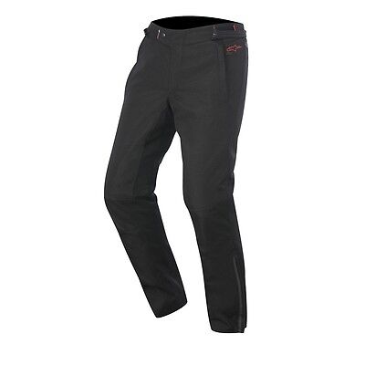 Alpinestars Protean Drystar WP Motorcycle Motorbike Trousers Pants All Sizes