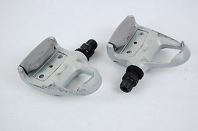 Pedales Shimano Pd-1056 (Shimano Pd-1056 Pedals) (S/n:b009012)