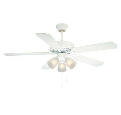 savoy house first value 52 eup 5rv 52 in indoor ceiling fan Holly Springs Ceiling Fans savoy house lighting 52 eup 5rv wh first value indoor ceiling fan white